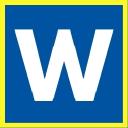 Web Design And Marketing Inc logo