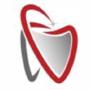 Dental Growth Solutions on Elioplus