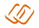 Webdoor on Elioplus
