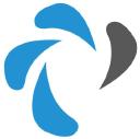 Web Dpw logo icon