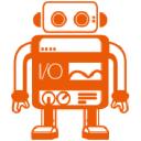 Webdriver logo icon