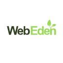 Web Eden logo icon