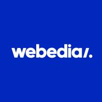 emploi-webedia