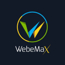 Webemax on Elioplus