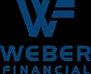 Weber Financial LLC logo