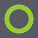 Weber Associates logo icon