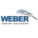 Weber Group Advisors logo