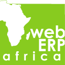 webERP Africa on Elioplus