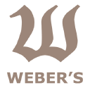 Webers Boutique Hotel And Restaurant logo icon