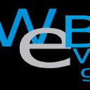 Webeventsglobal logo