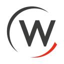 WEBFORMAT srl Logo