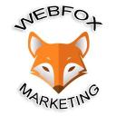 Webfox Marketing LLC logo