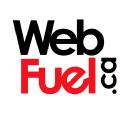 WebFuel - Send cold emails to WebFuel