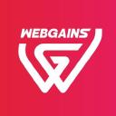 Webgains logo icon