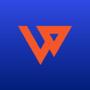 Webgility, Inc. - Send cold emails to Webgility, Inc.