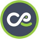 WebHostFace.com LLC logo