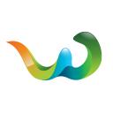 Webico logo icon