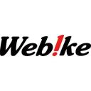 ウェビック バイクニュース logo icon