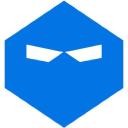 WebinarNinja 5.0 Logo