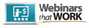 Webinars That Work logo icon