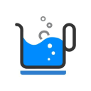 Webinfermento logo icon