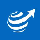 Webinterpret logo
