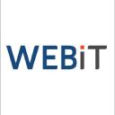 e-Academy logo