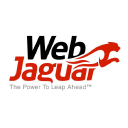 Advanced EMedia/WebJaguar