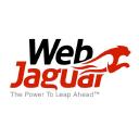 WebJaguar Company logo