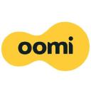 Webjam logo icon
