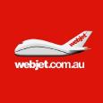 Webjet.com AU Logo