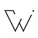 Agencia Webketing on Elioplus