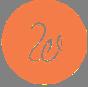webkynang.vn logo icon