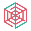 Web Legit logo icon