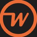 Weblogic on Elioplus