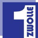 Weblog Zwolle logo icon
