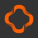 Web Mais Sistemas logo icon