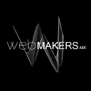 Webmakers logo icon