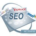 Seo Webmarketing logo icon