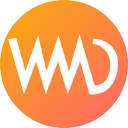 Web Master Driver logo icon