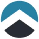 Webmaster Forum - SEO Forum, Marketing Forum, Hosting Forum and More!