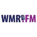 WebmasterRadio.FM - Send cold emails to WebmasterRadio.FM