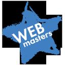 Seo портал logo icon