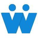Webmasterserve logo icon