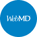 Web Md logo icon