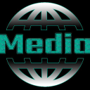 Web Media PDX logo