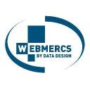 Webmercs logo icon