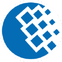 Webmoney logo icon