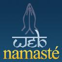 WebNamaste LLC logo