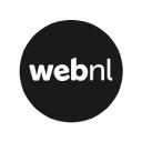Web Nl logo icon